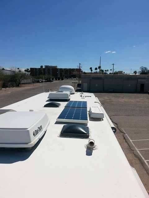 rv-solar-panels-tucson