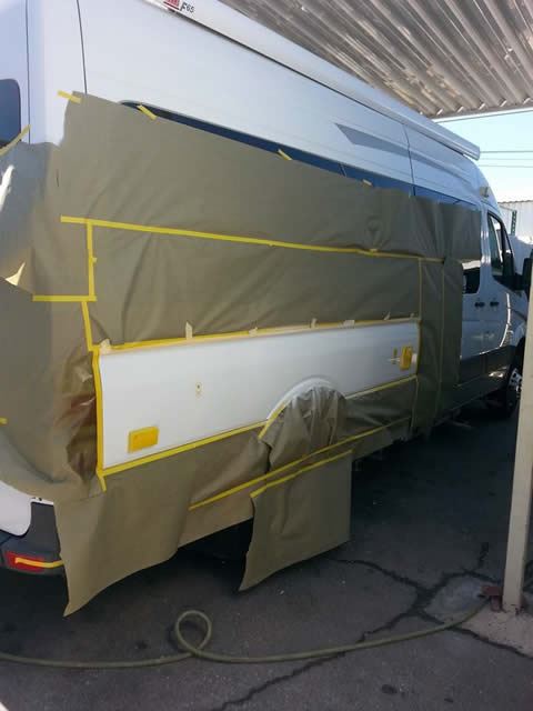 tucson-rv-repair9