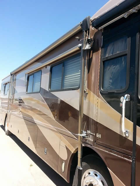 tucson-rv-slideout-repair2