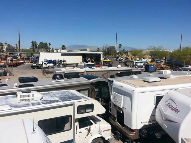 Photo of G&N Appliance Parts - Tucson, AZ, United States